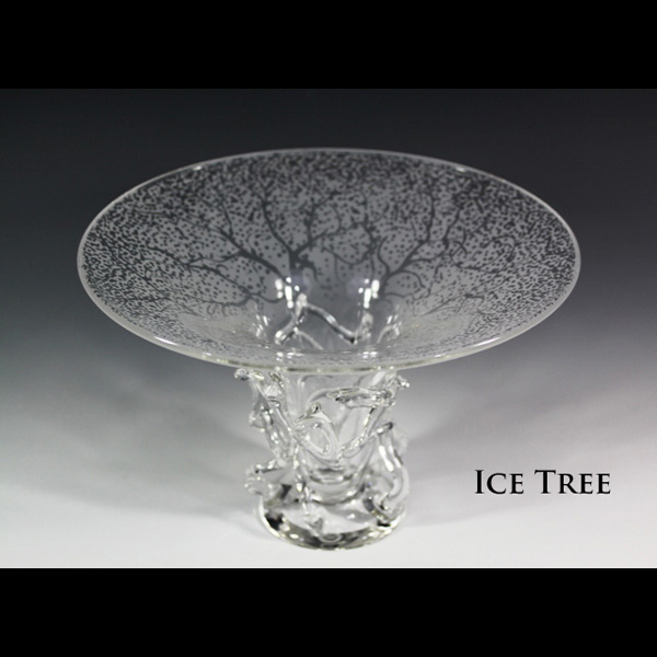 ice tree copy2