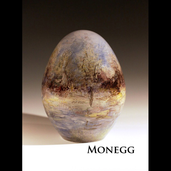 monegg copy2